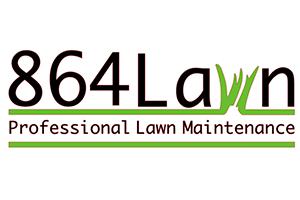 864 Lawn