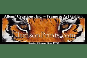 Allens Creations
