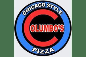 Columbo's