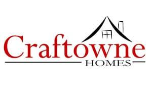 Craftowne Holms