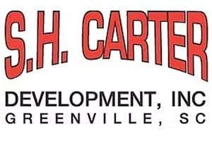 S.H. Carter
