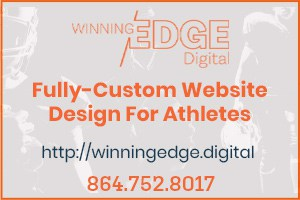 Winning Edge Digital