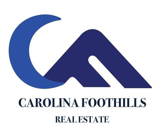 Carolina Foothills Real Estate