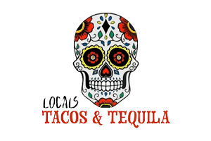 Tacos-and Tequila
